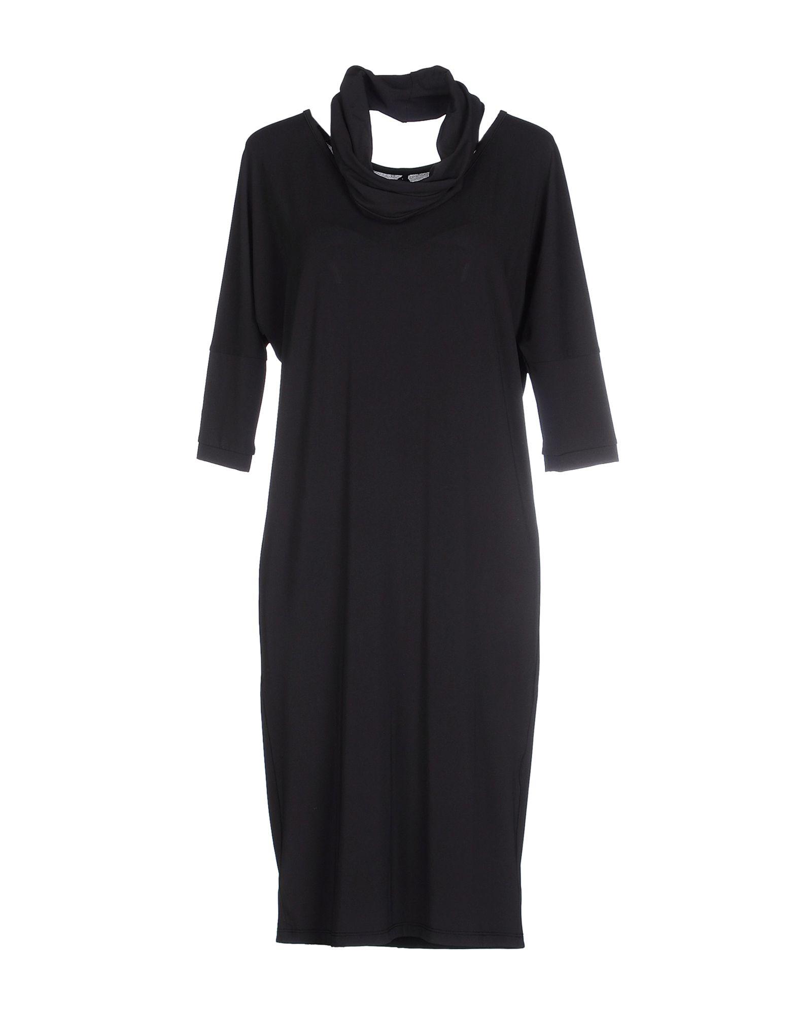 CIVIT Платье до колена цена и фото