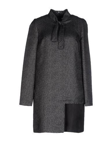 Короткое платье VIKTOR & ROLF 34614088UW