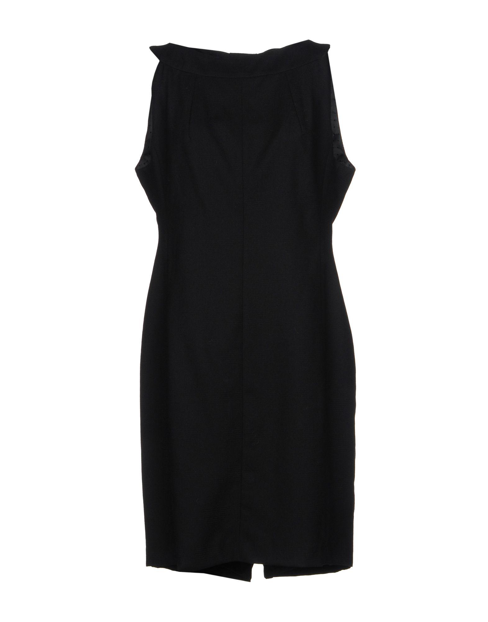 цена INTROPIA Короткое платье онлайн в 2017 году