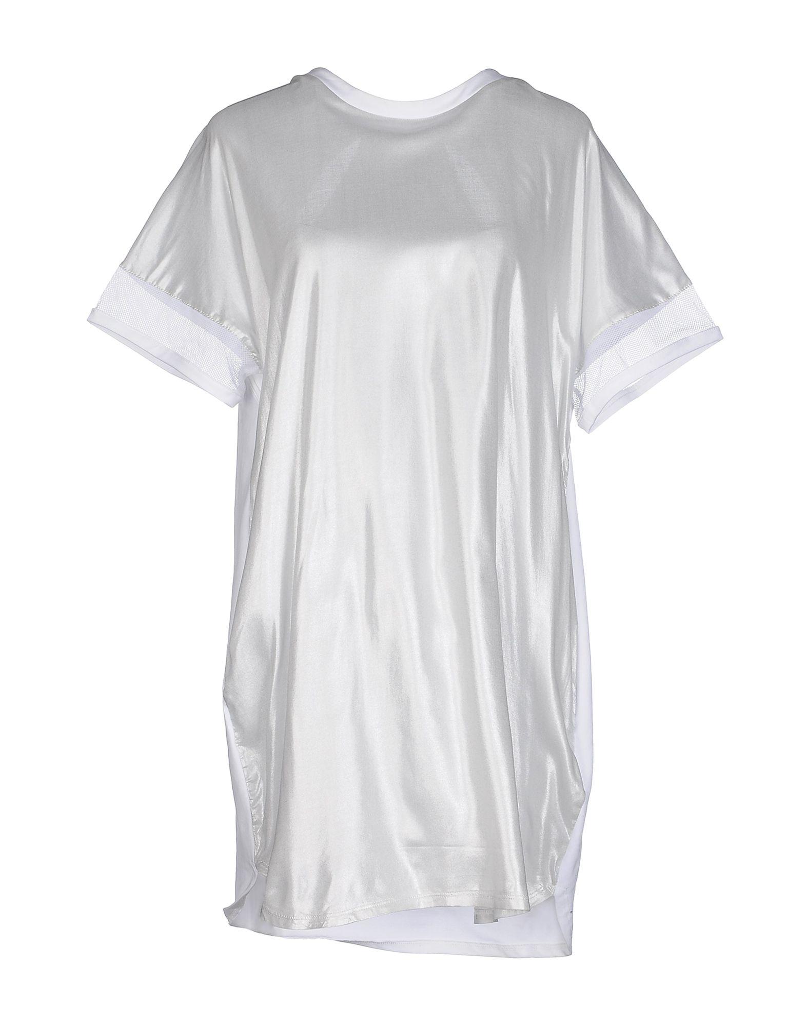 KAI AAKMANN Короткое платье флагшток yu kai 10 12 304 15 18
