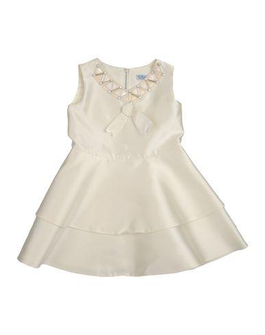 Платье MIMISOL 34615387HJ