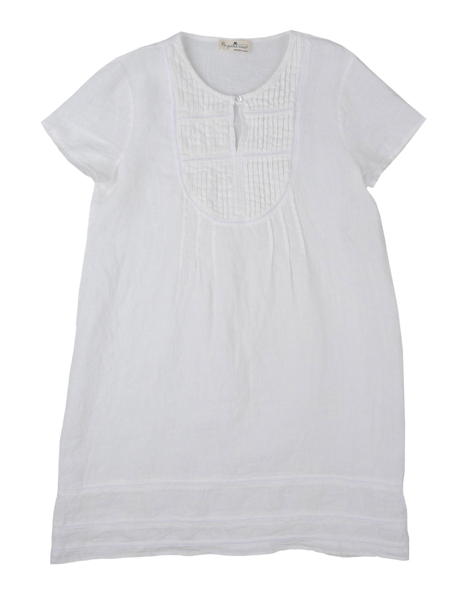 LE PETIT COCO Платье платье le fleri платья и сарафаны приталенные
