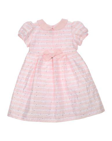 Платье GF FERRE' 34615941IV