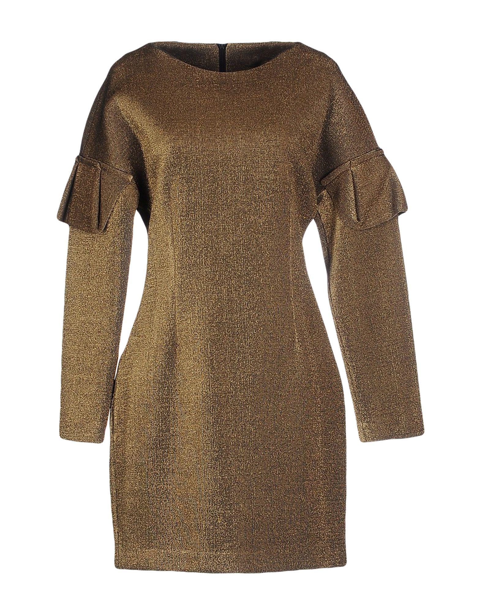 SPACE STYLE CONCEPT Короткое платье long sleeve button down plaid midi flannel shirt dress