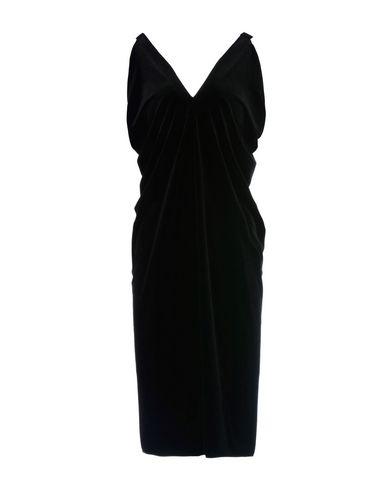 wolford-knee-length-dress