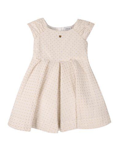 Платье ARMANI JUNIOR 34616597VJ