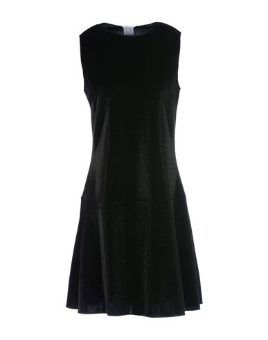 wolford-short-dress