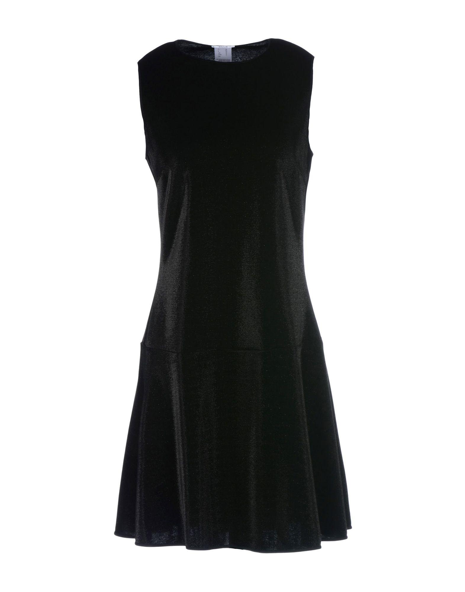 WOLFORD Короткое платье oglich короткое платье