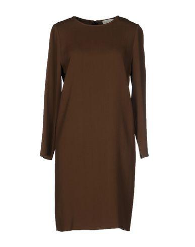 Короткое платье от FORTE_FORTE