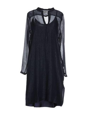 Короткое платье от MASSIMO ALBA
