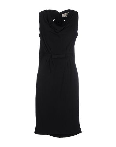 Платье до колена BADGLEY MISCHKA 34618250II