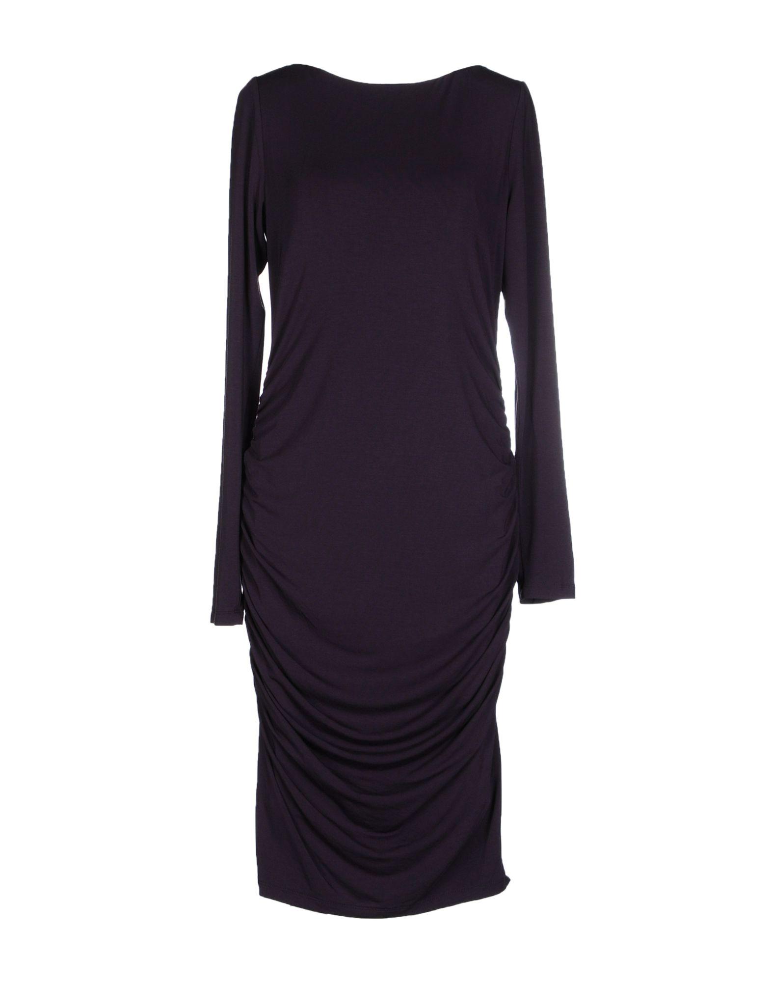 цена  TART Платье до колена  онлайн в 2017 году