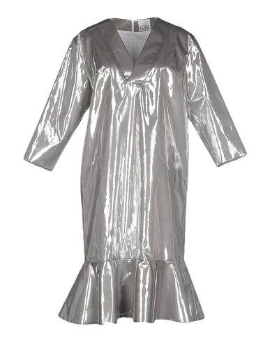 Короткое платье от ARTHUR ARBESSER