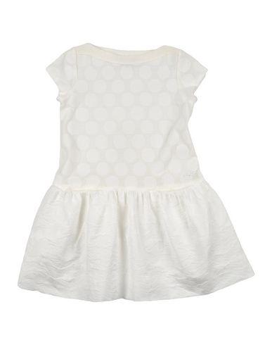 Платье SIMONETTA 34621189KK