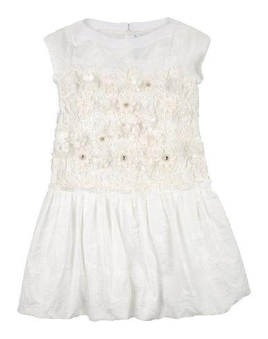 Платье SIMONETTA 34621191OL