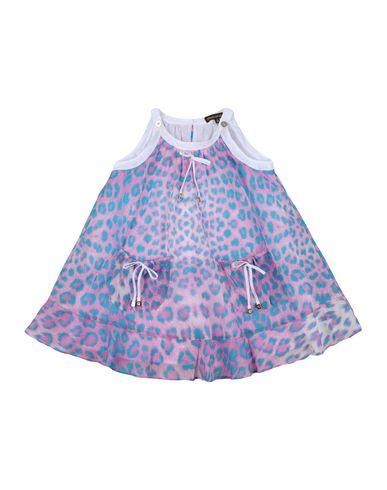 Платье ROBERTO CAVALLI 34621225NC