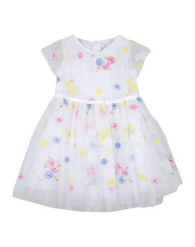 Платье SIMONETTA MINI 34621233RO