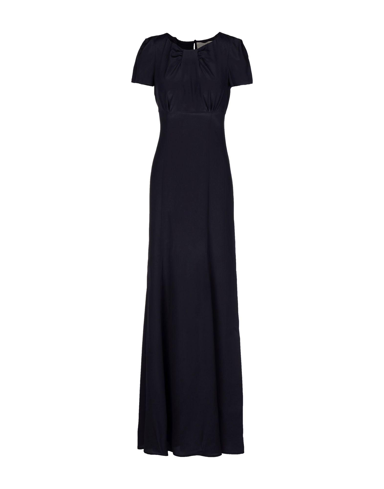 cailand длинное платье 8 Длинное платье