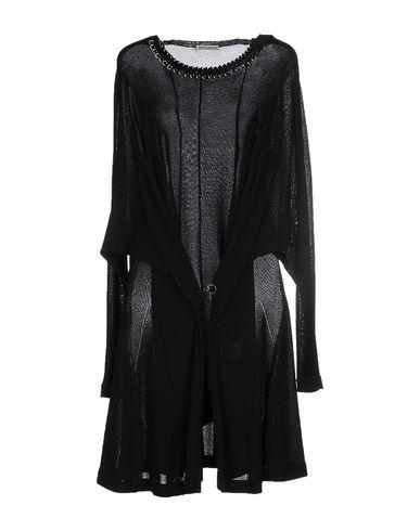 Короткое платье PACO RABANNE 34622083VC