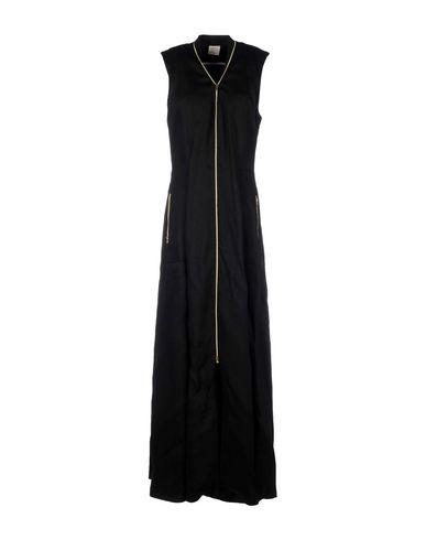 Длинное платье L'AGENCE 34622319WO
