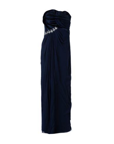 Foto NOTTE BY MARCHESA Vestito lungo donna Vestiti lunghi