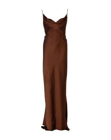 Foto ZAC POSEN Vestito lungo donna Vestiti lunghi
