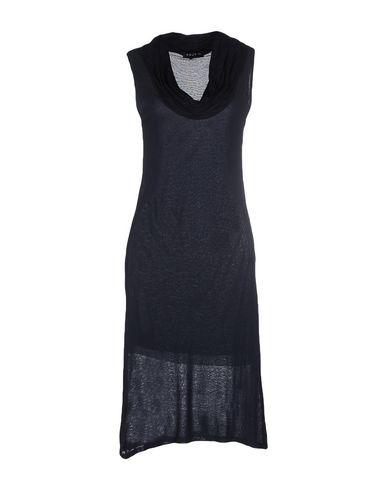 Платье до колена от AGUA