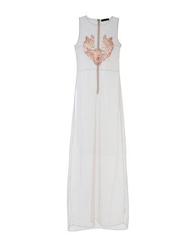 Длинное платье от ANT PITAGORA