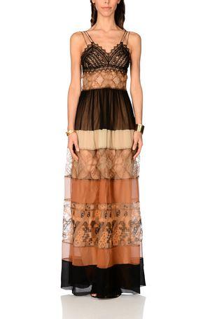 size 7 cost charm super specials EVENING | Alberta Ferretti Online Boutique