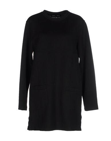 Короткое платье PROENZA SCHOULER 34623127ON