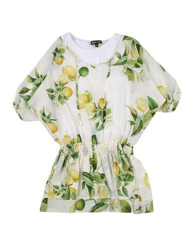 Платье ROBERTO CAVALLI ANGELS 34624642RC