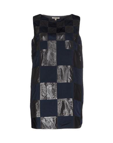 Короткое платье HACHE 34624806IE