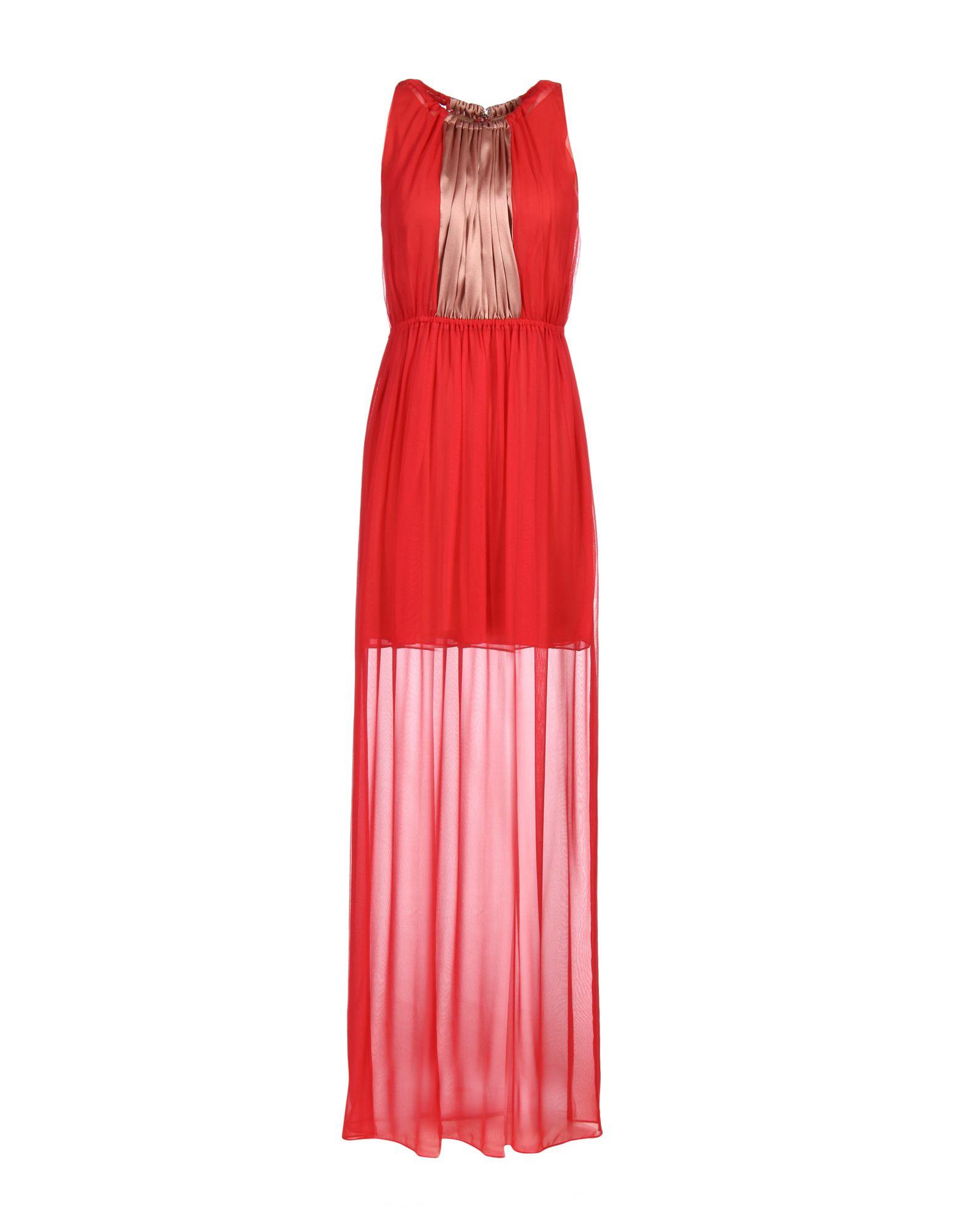 vera wang female vera wang long dresses