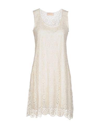 Короткое платье от KAOS JEANS