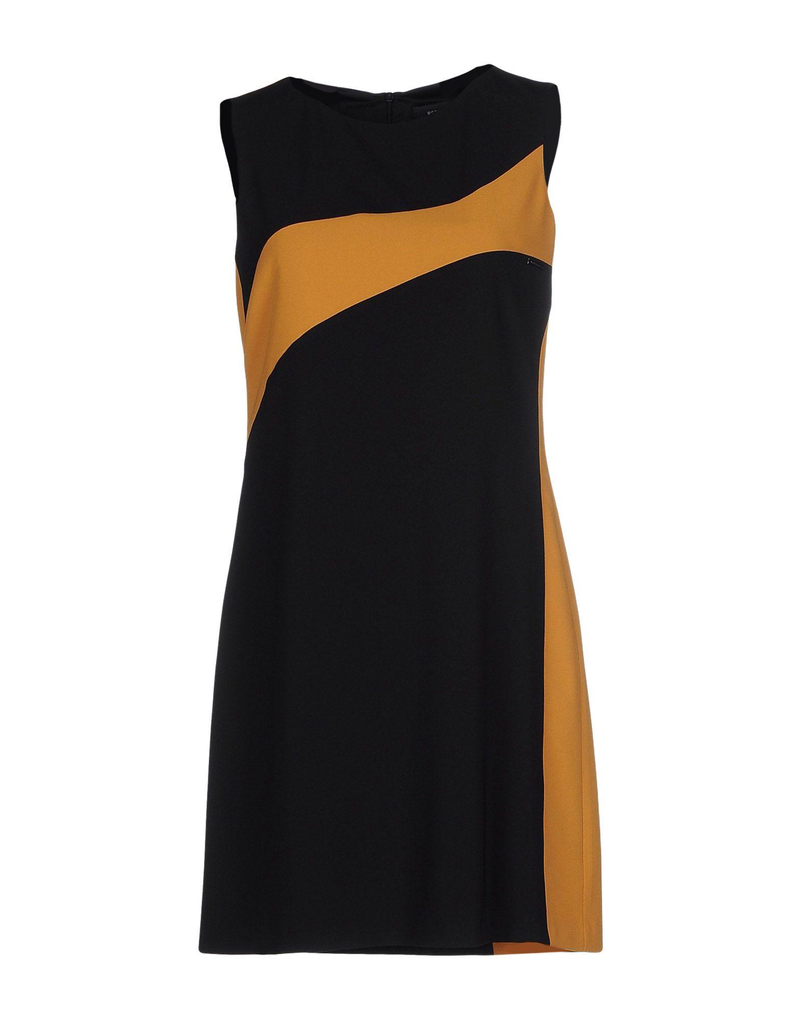 REBECCA BALDI Короткое платье сумка rebecca minkoff rebecca minkoff re035bwoau95
