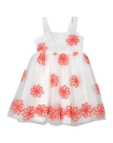 Платье IL GUFO 34626177KQ