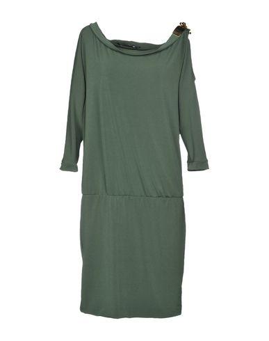 Короткое платье от CRISTINAEFFE COLLECTION