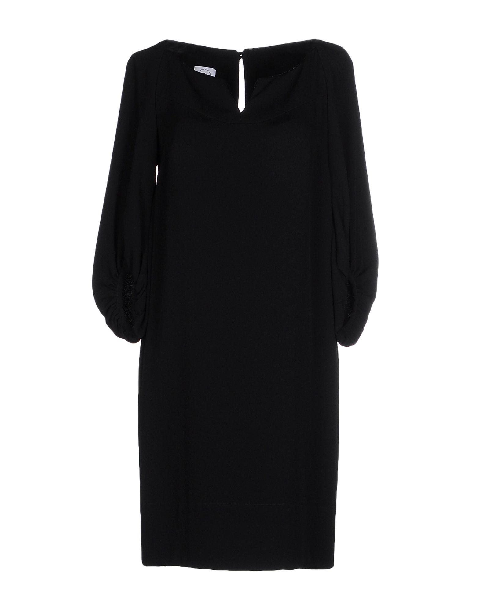 VEVA VILA Короткое платье блуза vila vila vi004ewupu77