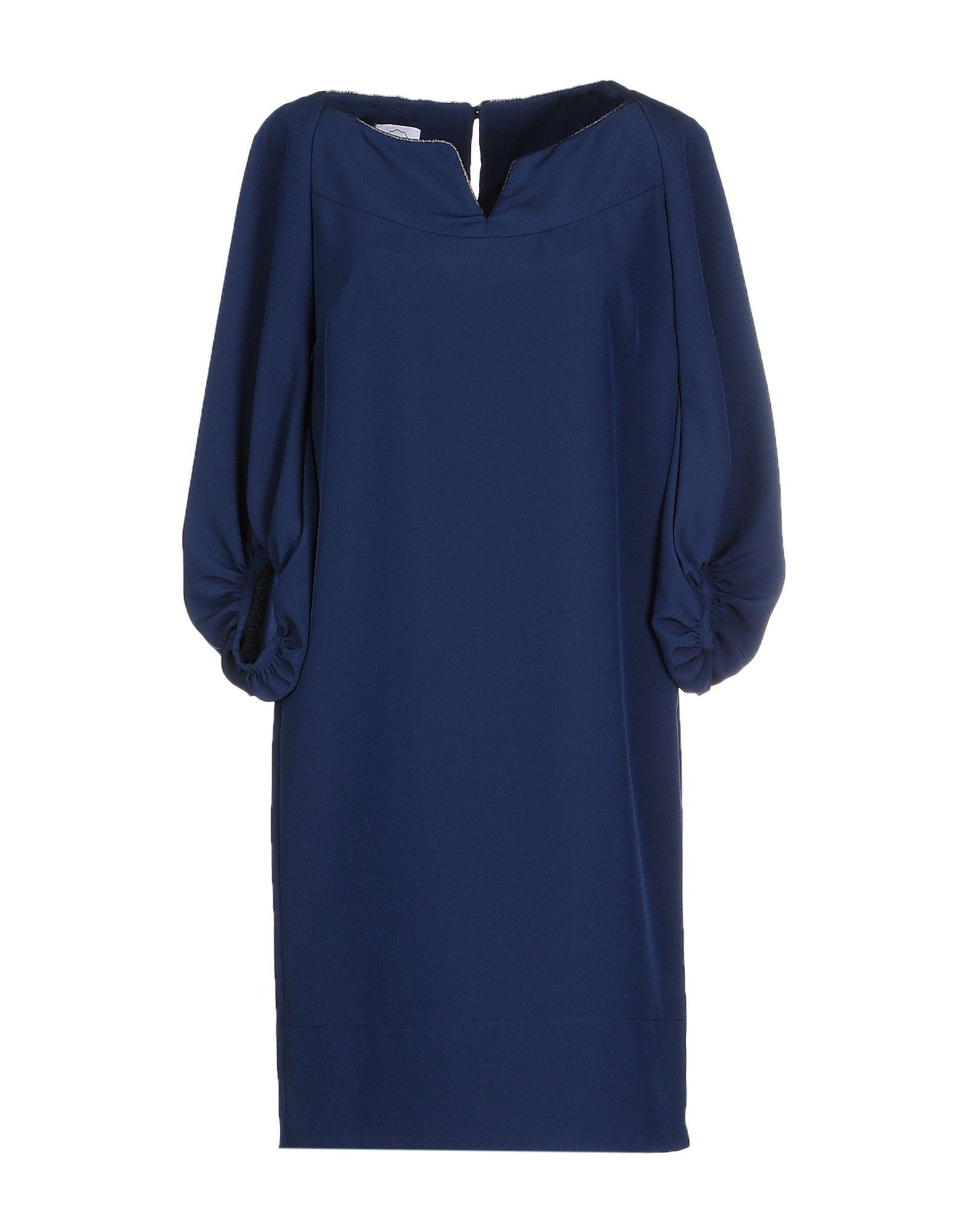 VEVA VILA Короткое платье блуза vila vila vi004ewupu90