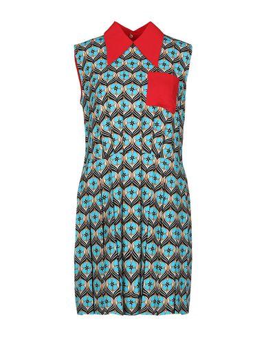 MIU MIU DRESSES Short dresses Women