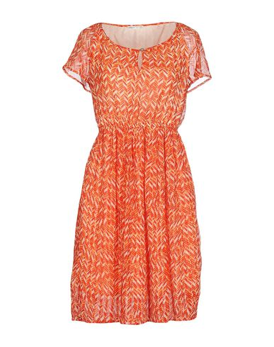Короткое платье LAVAND. 34627254SV