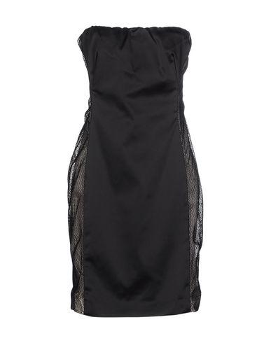 Короткое платье от PINKO BLACK