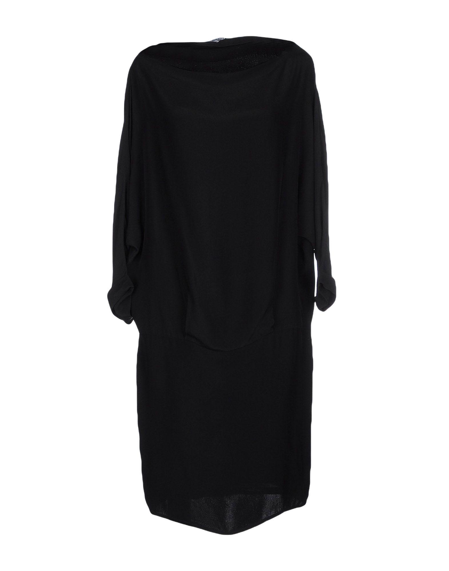 где купить G.SEL Короткое платье по лучшей цене
