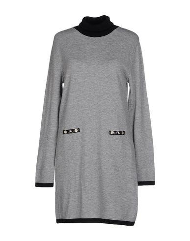 Короткое платье ROCCOBAROCCO 34627796TP