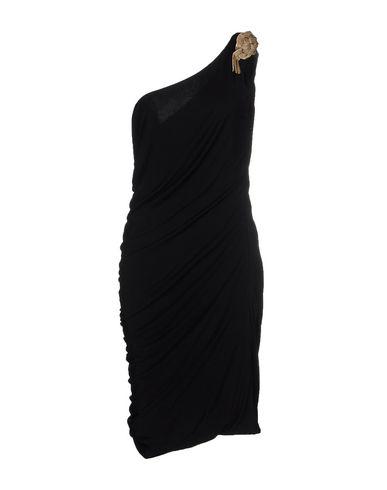 Платье до колена ROCCOBAROCCO 34627916OR