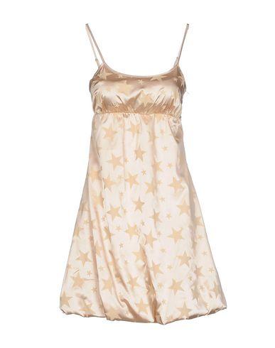 Короткое платье BLEND SHE 34627918HJ