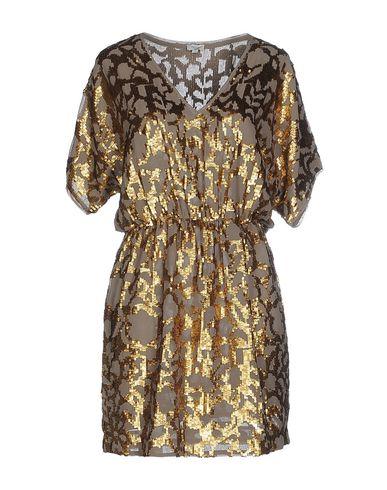 intropia-short-dress
