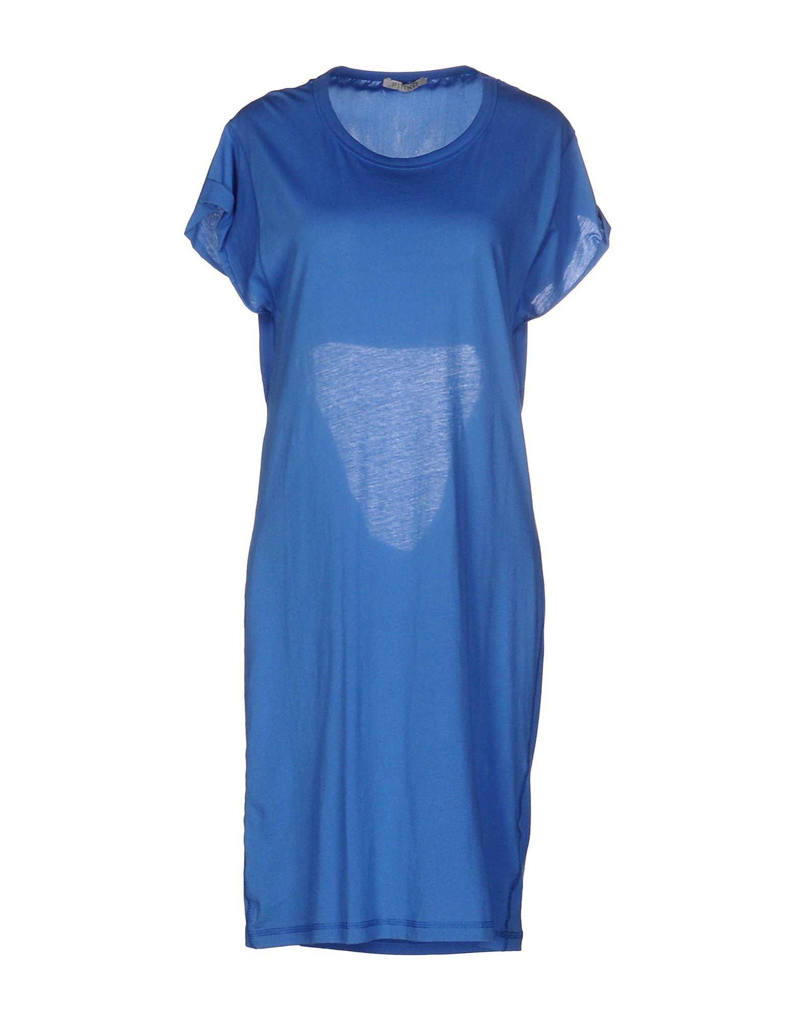 PINKO GREY Короткое платье pinko skin короткое платье