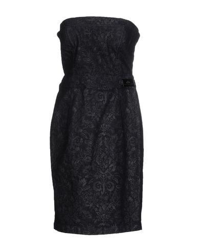 Короткое платье FORNARINA 34628325DR
