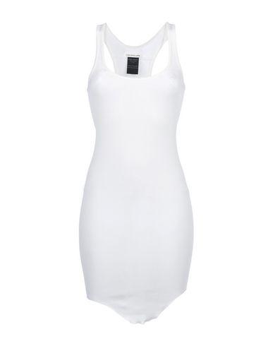 Короткое платье от ISABEL MARANT ÉTOILE